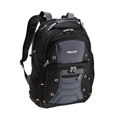 Carrying Case17Drifter S and P