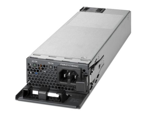 715W AC CONFIG 1 POWER SUPPLY                     IN ACCS