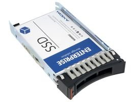 800GB 2.5in HS SATA MLC Enterprise Value SSD