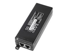 CISCO CSB CISCO SMALL BUSINESS GIGABIT POE INJECTOR             IN ACCS (SB-PWR-INJ1-EU)