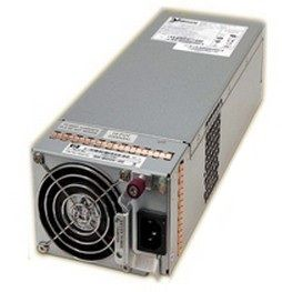 Power supply - 595W