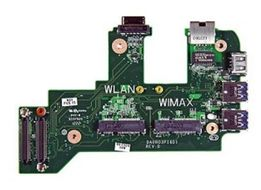Doughter Board WLAN USB LAN