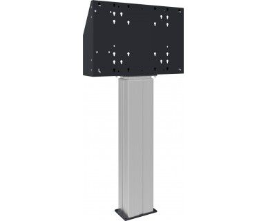 MD 052G7200 STAND