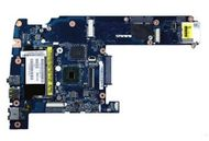 DELL Motherboard (2XTM9)