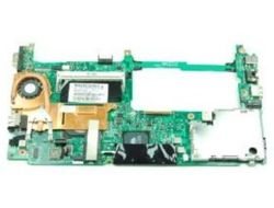HP Systemboard 1.6GHz (500755-001)