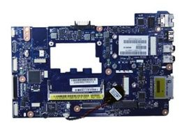 DELL Motherboard (U667H)