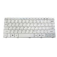 ACER KEYBD.SPA.85K.WHT (KB.I100G.170)