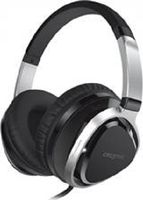 CREATIVE Headset Aurvana Live 2 Black