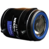 AXIS LENS CS 9-40MM P-IRIS D/N (5504-901)