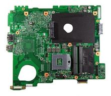 DELL Motherboard (7GC4R)