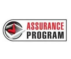 1YR RENEWAL, ADVANCE EXCHANGE PLUS SERVISERVICE WITHIN 1-2 DAYS SVCS