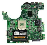 DELL Motherboard (F4G6H)
