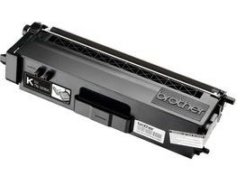 BROTHER TN-329BK TONER CARTRIDGE BLACK