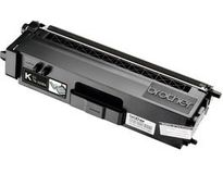 BROTHER Ink Cart/ TN329 Black Toner for BC2