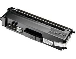Ink Cart/ TN329 Black Toner for BC2