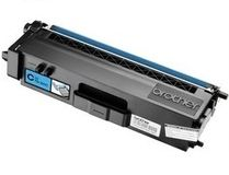 BROTHER Ink Cart/ TN329 Cyan Toner for BC2