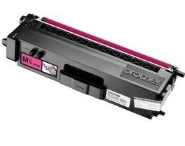 BROTHER TN-329M TONER CARTRIDGE MAGENTA