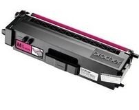 BROTHER Ink Cart/ TN329 Magenta Toner for BC2