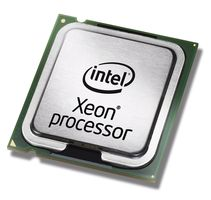 CPU/Xeon E3-1246 v3 3.50GHz LGA1150 BOX