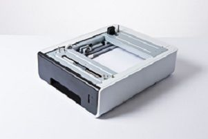 BROTHER PAPERTRAY ADD 500 SHEETS