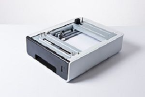 LT-320CL Paper Tray Lower 500 Sheet