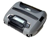STAR MICRONICS Star SM-T400i, 4-inch Mobile Printer, Serial, Bluetooth,  Win, Android, MFi/iOS, Battery, Charger (39631630)
