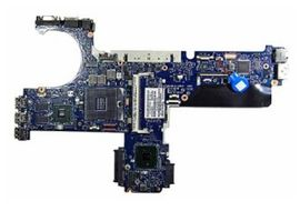 HP Systemboard Discrete Graphics for 8440p (594026-001)
