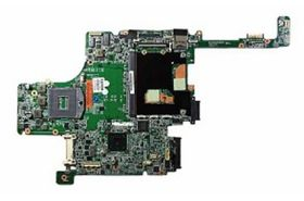 HP SYSTEM BD DUALCORE (652637-001)