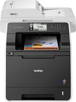 BROTHER MFCL8850CDW Multi Function FB - PNW (MFCL8850CDWZW1)