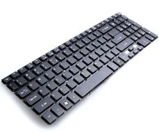 Acer Keyboard (FRENCH) (60.MG8N5.009)