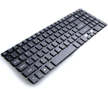 ACER Keyboard (GERMAN) (KB.I170A.095)