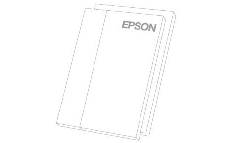 EPSON Production Canvas Matte 914mm x 12.2m (C13S045527)