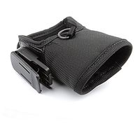PowerScan PC-8000, Protective case/belt holster without display