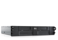 DELL POWERVAULT 114X 1 LTO4 SAS