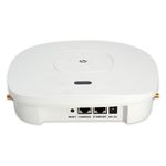 425 Wireless Dual Radio 802.11n (JP) Access Point
