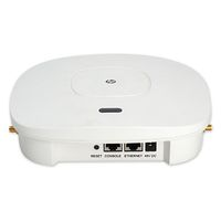 425 Wireless Dual Radio 802.11n (WW) 8 unit Eco-pack Access Points