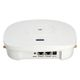 Hewlett Packard Enterprise 425 Wireless Dual Radio 802.11n (WW) 8 unit Eco-pack Access Points