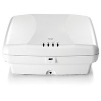 560 Wireless Dual Radio 802.11ac (WW) Access Point