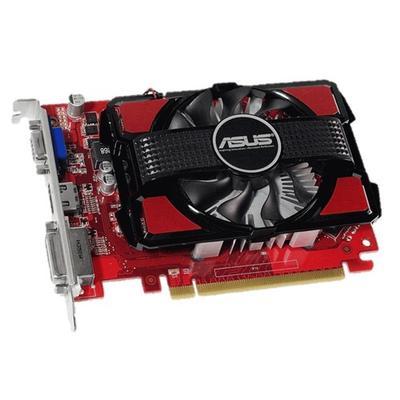 GRA PCX R7 250 OC 2GB