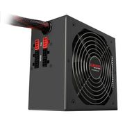 Sharkoon WPM700 Bronze Power Supply 700W, with cable management