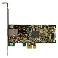 Broadcom 5722 Gigabit Ethernet