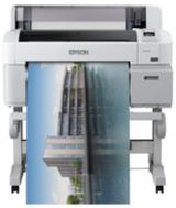 Stand (24inch) SC-T3000