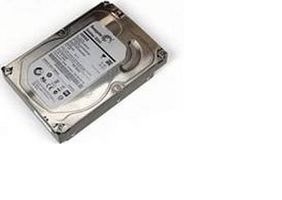 "LENOVO ThinkStation 2TB SATA 3.5"" (4XB0F18667)"