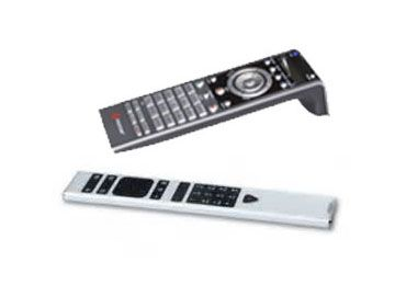 POLYCOM REALPRESGRP SER REMOTE CONTROL F/USE WITH GROUP SERIES CODECS   IN ACCS (2201-52757-001)
