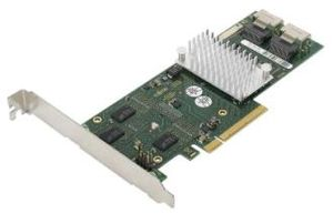 SAS/SATA CTRL LEVELS 0 1 5  6  FOR M720/R920