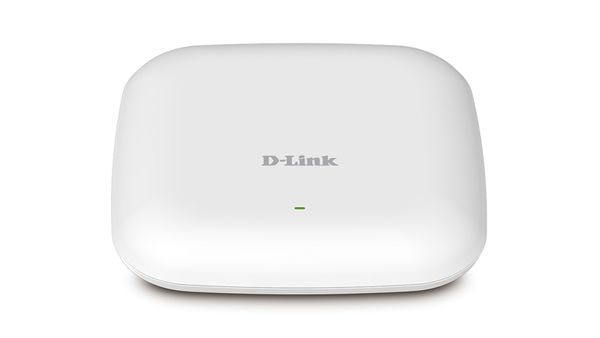 Wireless AC1200 Access Point