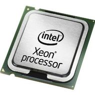 INTEL XEON E5-2407V2 4C/4T 2.4GHZ 10MB                      IN CHIP
