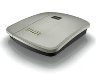 UNIFIED 802.11A/ B/ G/ N/ AC AC1750 DUALBAND ACCESS POINT            IN WRLS