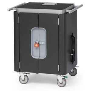APPLE BRETFORD POWERSYNC CART F/