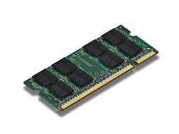 Memory/8 GB DDR3 1600 MHz PC3-12800